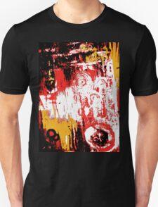primitive tides T-Shirt