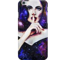 Deep space #2 iPhone Case/Skin