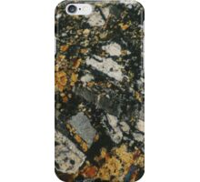 Feldspar 2 iPhone Case/Skin