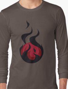Reaper - Soul Globe Long Sleeve T-Shirt
