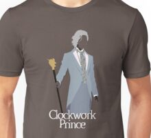 "James ""Jem"" Carstairs 