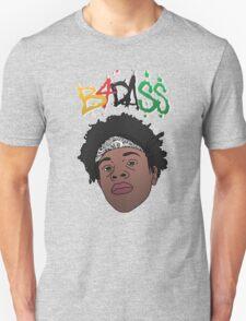 b4.da.$$ design Unisex T-Shirt