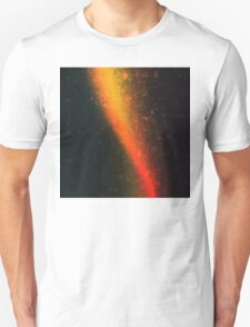 SPRKS 855 T-Shirt