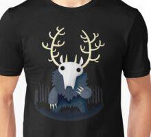 Wendigo Unisex T-Shirt
