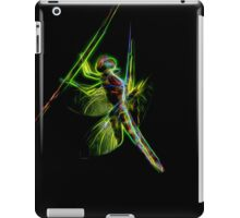In Wonderland iPad Case/Skin