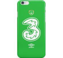 Ireland Football iPhone Case/Skin