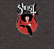 Ghost (Ghost BC) Florida Opus Eponymous Unisex T-Shirt