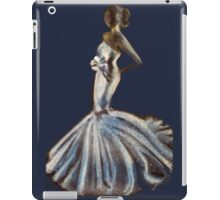 Bride & Bow iPad Case/Skin