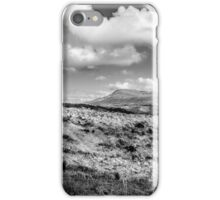 Donegal Scene iPhone Case/Skin