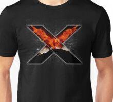 Jean - White Unisex T-Shirt