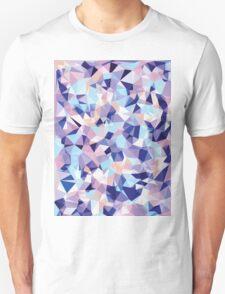 Shattered Fragements T-Shirt