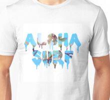 Aloha Surf Unisex T-Shirt