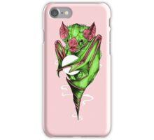 Candy Bat iPhone Case/Skin