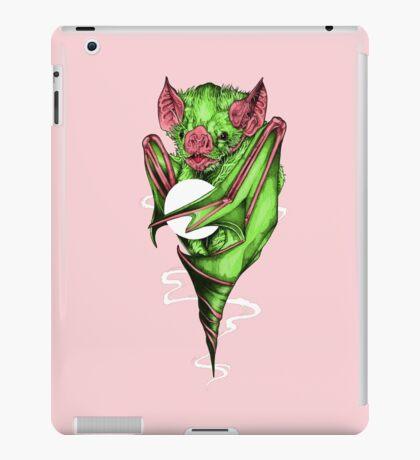Candy Bat iPad Case/Skin