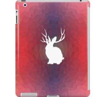 Miike Snow - Geometric iPad Case/Skin