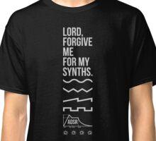 LFMFMS-2 Classic T-Shirt