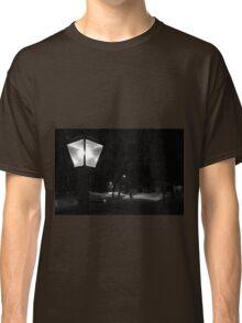 Deep Winter Classic T-Shirt