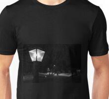 Deep Winter Unisex T-Shirt
