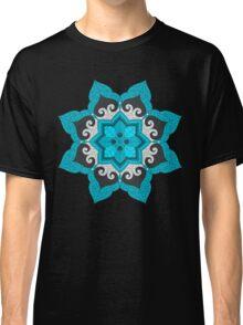 Leaf Dream Classic T-Shirt