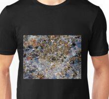 Riverbottom Tiles Unisex T-Shirt