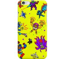 TOKUMANIA iPhone Case/Skin