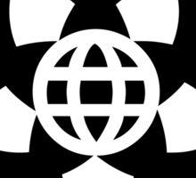 HeroEpcotCenter Sticker
