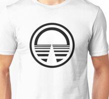 HeroHorizons Unisex T-Shirt