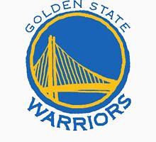 Golden State Warriors NBA Unisex T-Shirt
