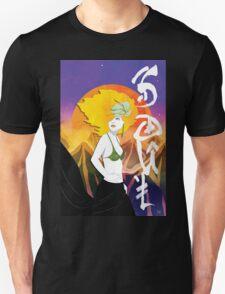Dusky SOUL Unisex T-Shirt