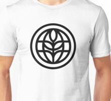HeroLand Unisex T-Shirt