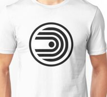 HeroMotion Unisex T-Shirt