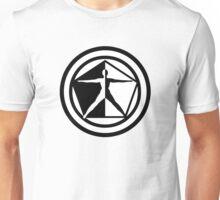 HeroWonders Unisex T-Shirt