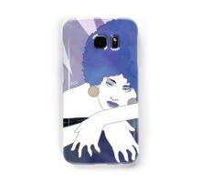 Frigid Soul Samsung Galaxy Case/Skin