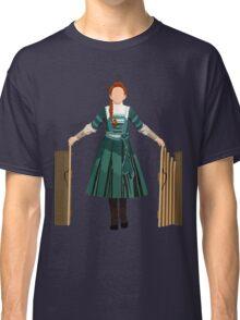 Good Girl Winnie Foster V2 Classic T-Shirt