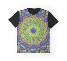 Design Table Product With Many Tricks Number 9 Graphic T-Shirt