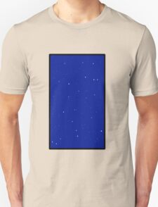 Our Little Galaxy T-Shirt