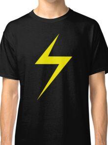 Ms. Marvel Classic T-Shirt