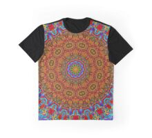 Design Table Product With Many Tricks Number 12 Graphic T-Shirt