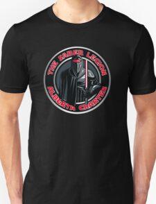 Alberta Shadow Guard Unisex T-Shirt