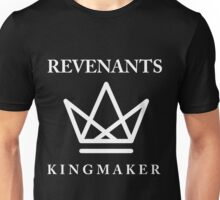 Kingmaker Unisex T-Shirt