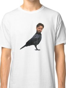 Russell Crowe? Russell Crow. Classic T-Shirt