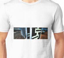 sl-week-3-kezako Unisex T-Shirt