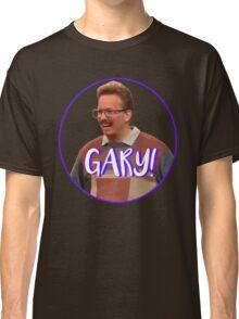 My Stepdad, Gary Classic T-Shirt