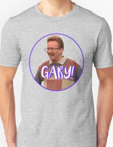 My Stepdad, Gary T-Shirt