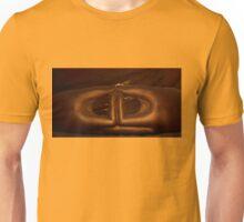 Buddha's Hands Unisex T-Shirt