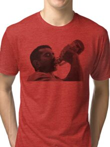 Do It Tri-blend T-Shirt