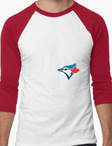 TORONTO BLUE JAYS 2016 Men's Baseball ¾ T-Shirt