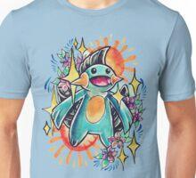 Marshtomp Unisex T-Shirt