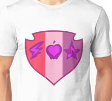 Cutie Mark Crusaders 3in1 My Little Pony Unisex T-Shirt