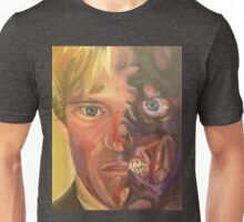 2 of a Kind Unisex T-Shirt